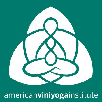 american vini yoga institute